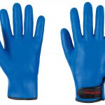 rękawice DEEPBLUE WINTER