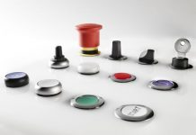 Produkty RMQ Flat Design firmy Eaton