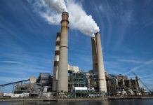 Ministerstwo Energii: