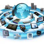 Internet Rzeczy w polskich firmach