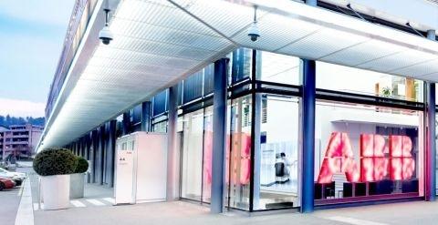 ABB optymalizuje produkcję transformatorów
