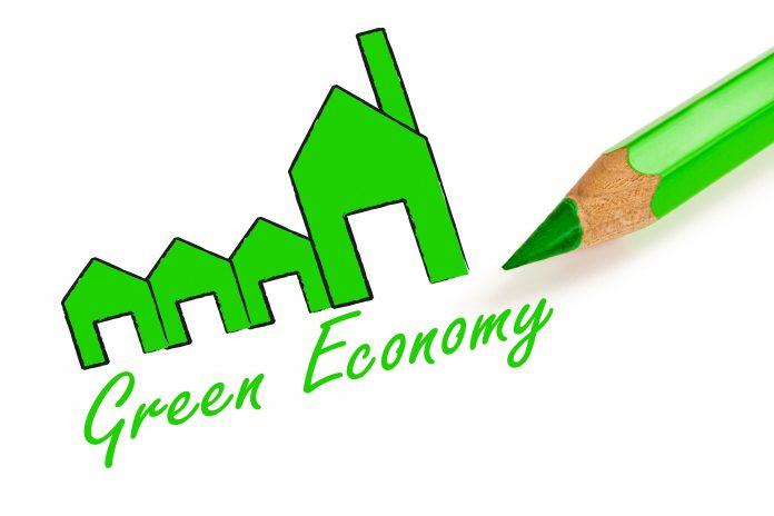II Seminarium Green Economy
