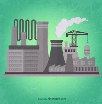 Energetyczne pocztówki