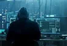 Cyberprzestępczość i cyberszpiegostwo