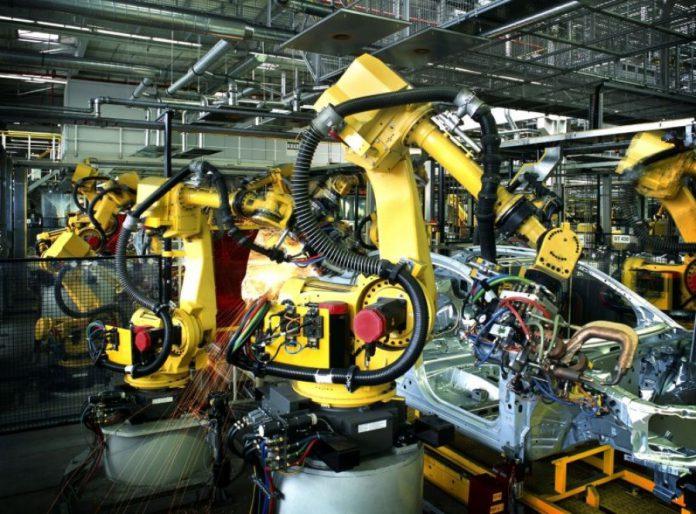 Przemysł 5.0