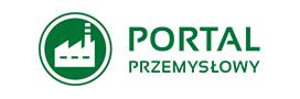 Portal Przemysłowy logo