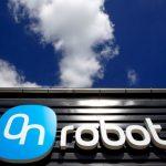 duński producent sprzętu robotycznego