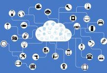 transformacja cyfrowa przemyslu