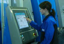 automatyzacja procesów produkcji