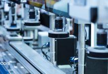 zwiększania efektywności produkcji