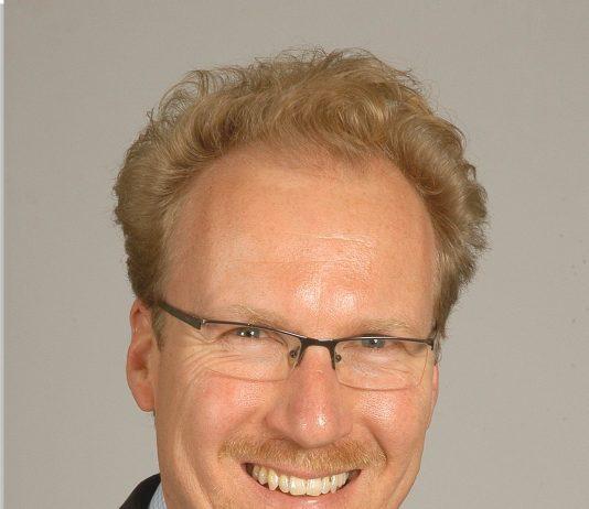 Stefan Selke
