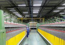 fabryka dywanów Agnella