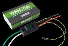 DMC60C