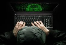 Cyberprzestrzeń