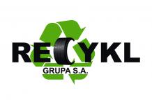 Grupa Recykl
