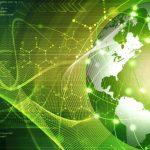 Przyszłość ekologicznych urządzeń