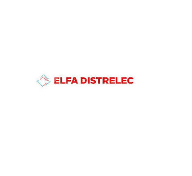 Firma Distrelec