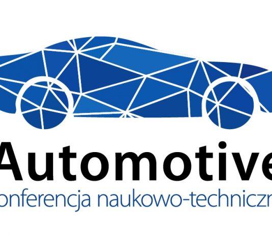 konferencja Automotive