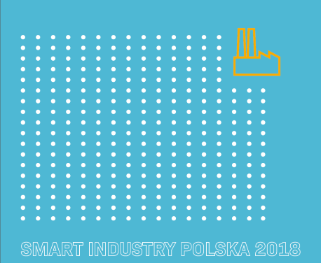 Smart Industry Polska