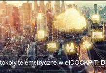 protokoły telemeryczne