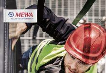 katalog MEWA