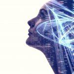 Sztuczna inteligencja oraz internet rzeczy dla producentów