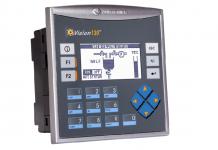 PLC+HMI – seria V130