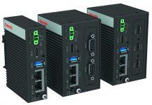 Bosch RexrothIoT Gateway V2