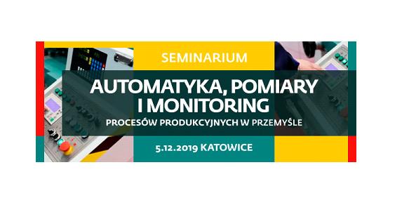pomiary i monitoring