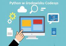Język Python