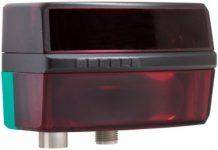 Skaner R2300