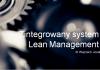 Lean Managment
