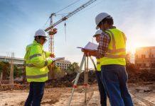 rynek inwestycji budowlanych