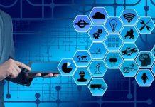 Automatyzacja i robotyzacja