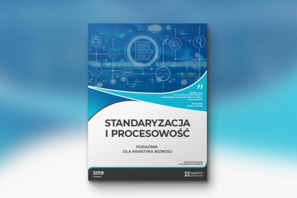 standaryzacja i procesowość