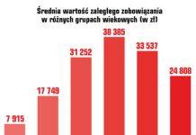 raport dluginfo