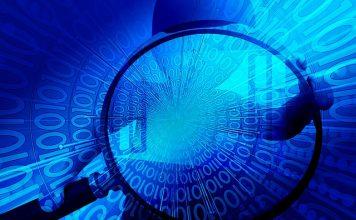 systemy monitorowania mediów
