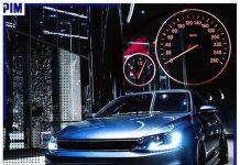 Przyszłość motoryzacji