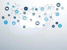 Cyfrowe platformy IoT
