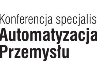 AiR Konferencja