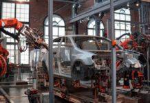 elementy maszyn