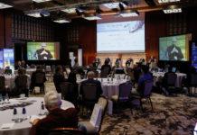 Top Industry Summit