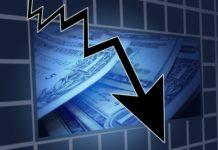 informacja w gospodarce