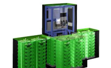 ekologiczne akumulatory