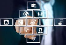 automatyzacja w firmach