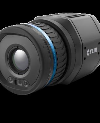 FLIR A400/A500/A700