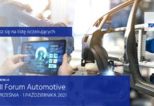 jakość w przemyśle motoryzacyjnym