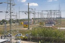 testy inteligentnych stacji energetycznych niskiego napięcia
