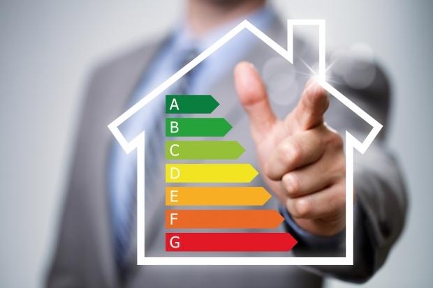 zintegrowane rozwiązanie do budowy i zarządzania systemami HVAC