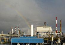 bezpieczeństwo w sektorze energii